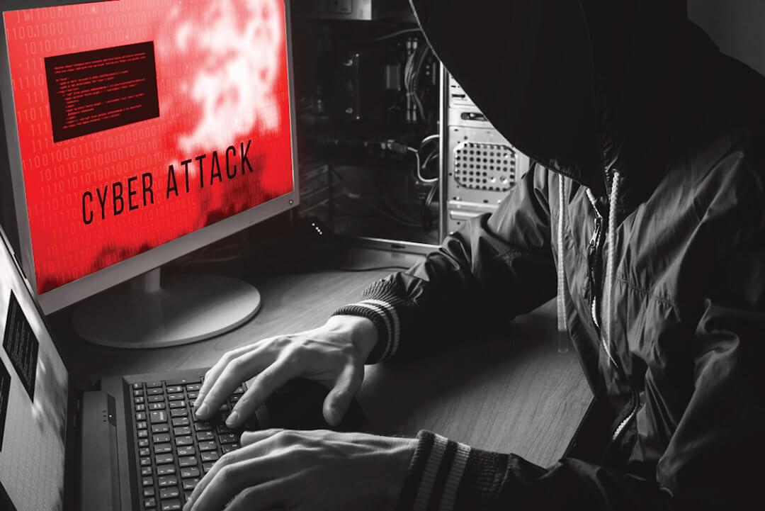 vwm-gmbh-versicherung-cyberriskversicherung