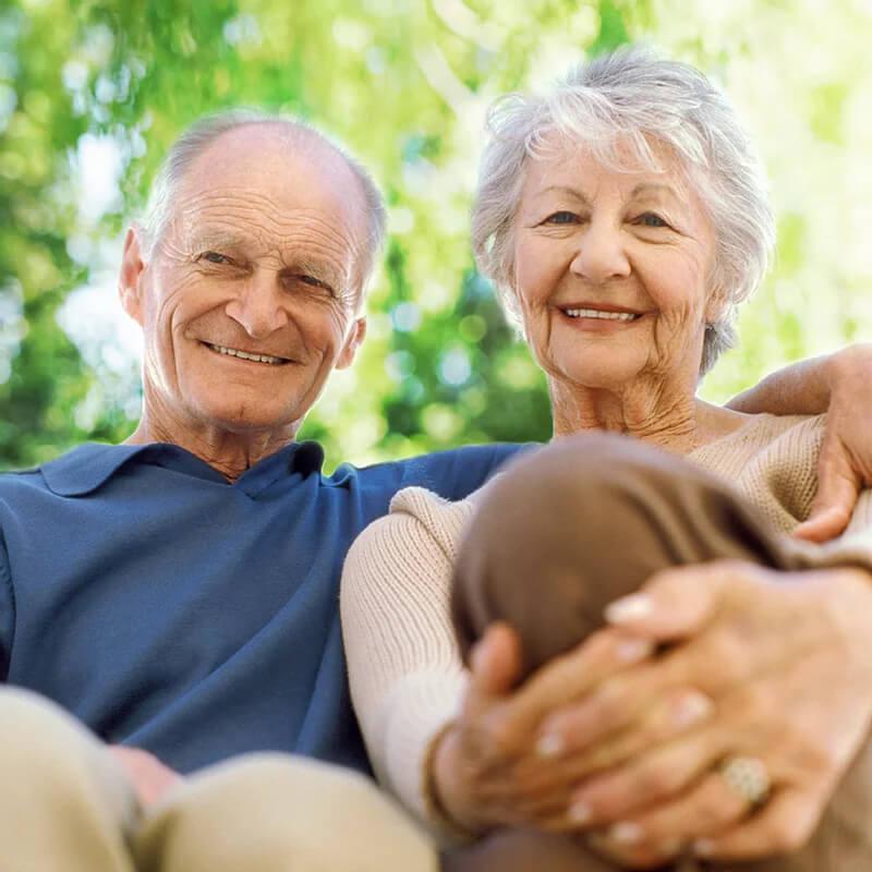 versicherungs-und-wirtschaftsmakler-gmbh-ruhestandsplanung