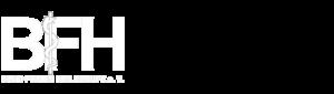 bfh-logo-weiss-klein