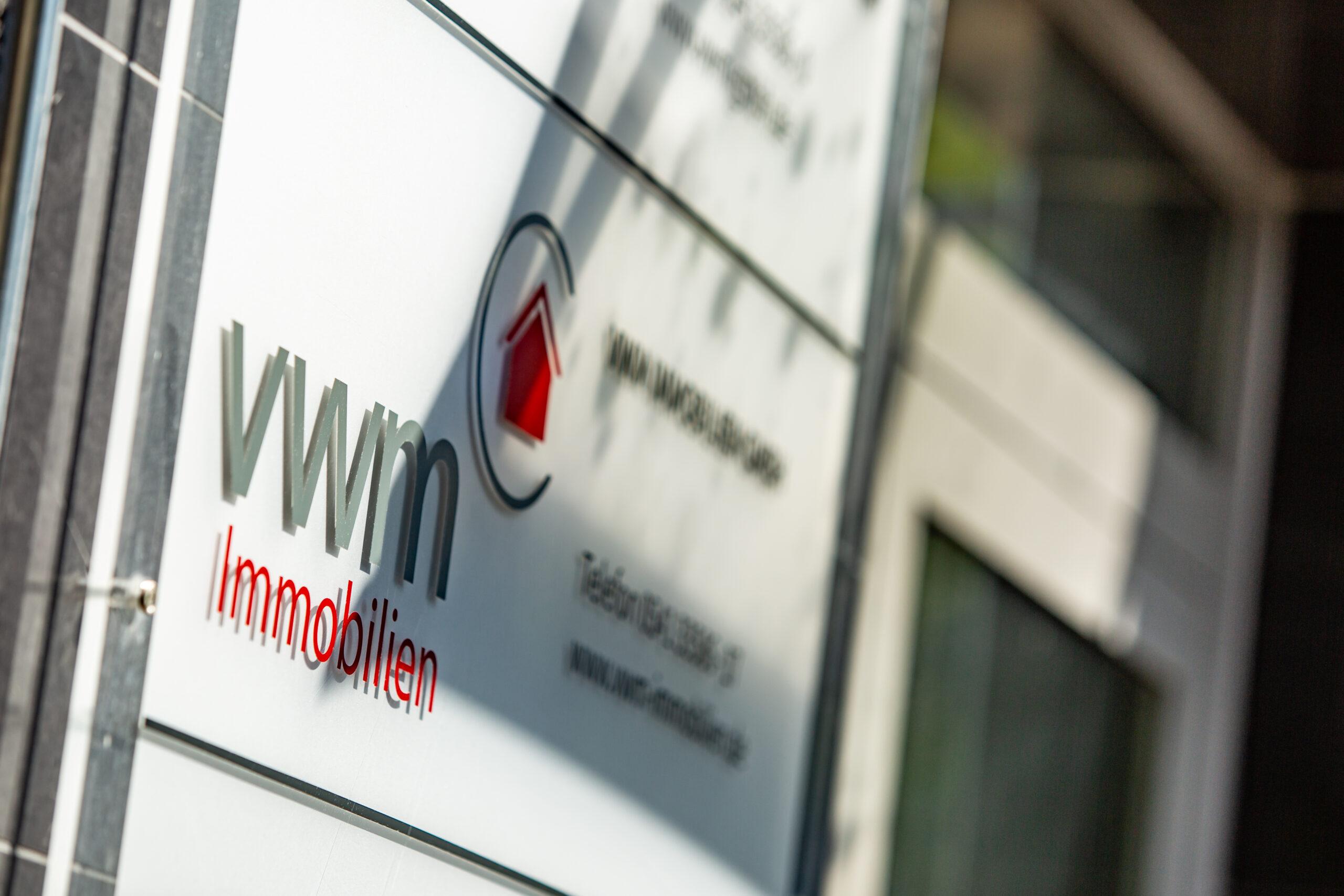VWM GmbH Kooperationen